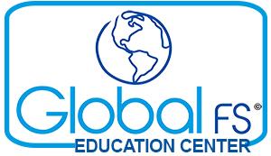 GLOBAL-FS-EDUCATION-CENTER